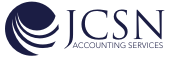 JCSN Accounting Sercvices