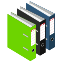 bookkeeping-icon