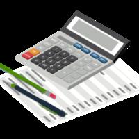 tax-filing-icon