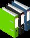 bookkeeping-2