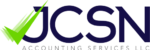 jcsn-accounting-services