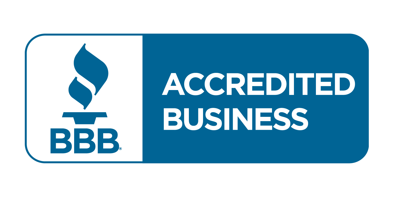 JCSN Accounting BBB Business Review