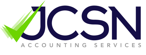JCSN Accounting Services-Trusted Accounting Partner